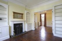 5 bedroom End of Terrace property in Manchuria road, SW11