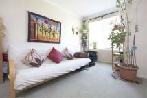 Terraced home to rent in St Edmunds Close, SW17