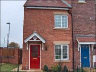 2 bed End of Terrace house in Pippin...
