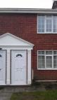Flat to rent in Bramcote Drive, Ordsall...