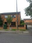 2 bedroom home in D'Arcy Court, Retford...