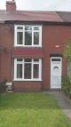 2 bedroom Terraced home in Ollerton Road, Ordsall...