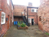 1 bedroom Apartment to rent in Chapelgate...