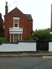 3 bedroom Detached property in Bridge House, Grove Lane...