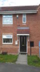 Town House in Thoresby Way, Ordsall...