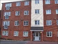 1 bed Apartment in Mill Bridge Close...