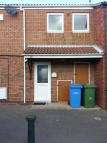 3 bed semi detached home in Sedgemere, Ordsall...