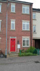 4 bed Town House in ELDON GREEN, Tuxford...
