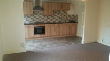 Apartment to rent in Chapelgate Court...