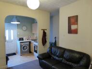 2 bedroom Flat in 661 Chesterfield Road...