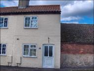1 bedroom Cottage to rent in Reliance Cottages...