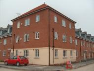 WaterfieldsRetfordNottinghamshireDN22 Apartment to rent