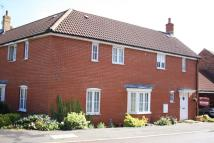 property for sale in Long Close, Sturminster Newton