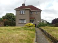 Detached house to rent in Sackmore Lane, Marnhull...