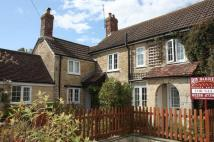 4 bed Cottage in Marnhull