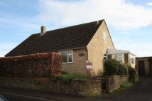 3 bed Bungalow for sale in Sturminster Newton