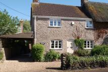 3 bedroom semi detached home in Waswatt Cottage...