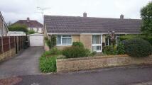 Semi-Detached Bungalow to rent in Kentisworth Road...