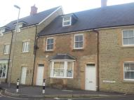 Flat in Ring Street, Stalbridge...