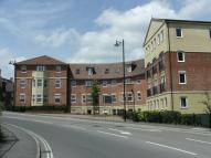 2 bedroom Flat in Old Market Walk, Drovers...