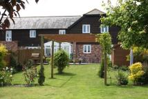 property for sale in Wonston, Hazelbury Bryan, Sturminster Newton