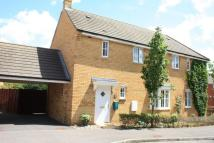 property for sale in North Fields, Sturminster Newton