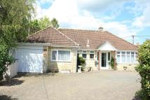 property for sale in Penny Street, Sturminster Newton
