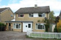 property for sale in Newton Close, Glue Hill, Sturminster Newton