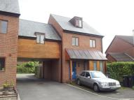 4 bedroom Detached house to rent in Friars Moor...