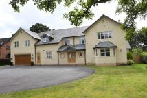 5 bed Detached property for sale in Theobald Road, Bowdon...