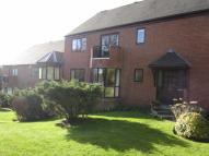 Apartment in Barry Rise, Bowdon...