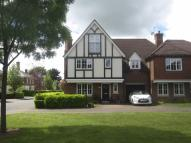 4 bed Link Detached House in Fleming Drive, Winwick...