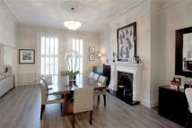 4 bed Apartment in Heald Road, Bowdon...