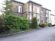 Apartment for sale in Heather Lea, Bowdon...