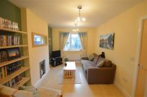 2 bed Apartment in The Lymes, Bowdon...