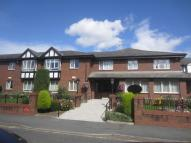 1 bedroom Retirement Property in Rostherne Court...