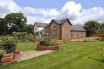 5 bedroom Detached home for sale in Higher Lane, Lymm...