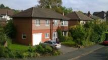 5 bedroom Detached home for sale in Lindop Road, Hale...