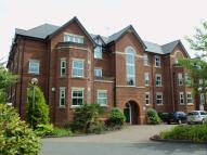 2 bed Apartment to rent in Brown Street, Hale...