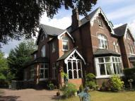 7 bed semi detached property to rent in Ashley Road, Hale...