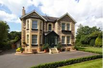 5 bed Detached property to rent in Ashley Road, Hale...