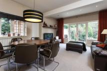 5 bed Detached house for sale in South Downs Road, Bowdon...