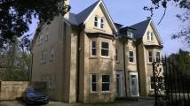 5 bed semi detached home for sale in Bowdon Villas...