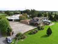 4 bedroom Detached home for sale in Holmes Chapel Road...