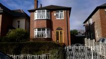 Detached home for sale in Willow Tree Road, Hale...