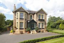 5 bedroom Detached home for sale in Ashley Road, Hale...