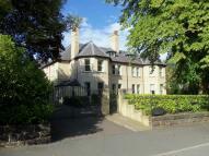2 bedroom Apartment to rent in Cavendish Road...