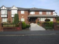 Retirement Property to rent in Rostherne Court...