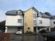 2 bedroom Apartment to rent in Heath Road, Hale...