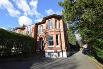 Apartment in Hale Road, Hale...